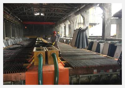 湖南高纯电解锌厂家