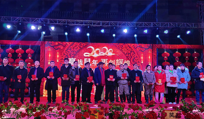 湖南锌锭厂家